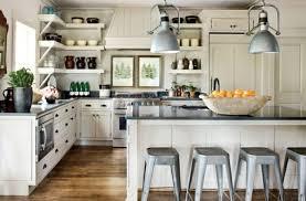 eckregal küche eckregale küche home design ideen