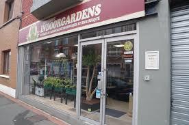 growshop indoorgardens roubaix 59 indoorgardens