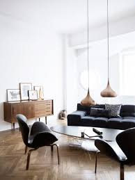 Lighting For A Living Room by 3211 Best Precious Living Room Images On Pinterest Living Spaces