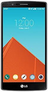 amazon smartphone black friday amazon com lg g4 black leather 32gb at u0026t cell phones