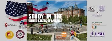 Minnesota travel visa images Professional dissertation chapter proofreading websites law essay jpg