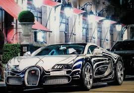 golden bugatti bugatti veyron l u0027or blanc white gold cars u0026 bikes cool cars
