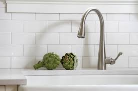 pull kitchen faucets stainless steel lead free single handle pull kitchen faucet premier faucet