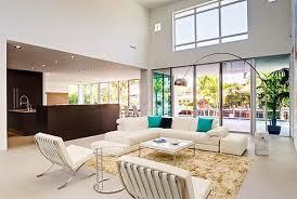 home decorator stores online warm modern interior design transitional home decorating image