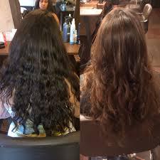 Balayage For Light Brown Hair Redlands Hair Stylist Virgin Ash Brown Hair To Light War Brown