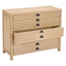 Wood Flat File Cabinet 4 Drawer Filing Cabinets You U0027ll Love Wayfair