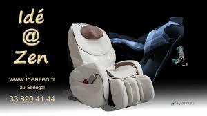 Fuji Massage Chair Ec 3800 by Ide Zen Fauteuils De Massage En Affichage Dynamique Par Ottinex
