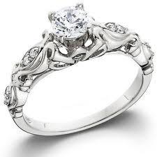 daimond ring diamond rings size 6 ebay