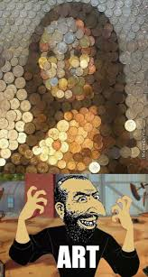 Shekels Meme - kekel my shekel memes best collection of funny kekel my shekel