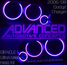2006 dodge durango accessories 2006 dodge durango purple accessories search my car