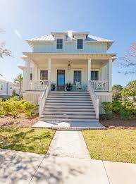 coastal home decorating ideas astounding coastal home plans florida 67 about remodel home