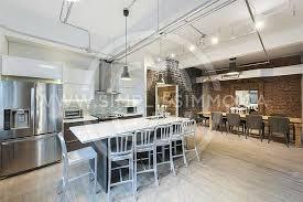 cuisine ultra moderne cuisine ultra moderne toute équipée photo de hotel by