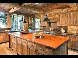 salvaged kitchen cabinets near me salvaged kitchen cabinets atlanta reclaimed kitchen cabinets