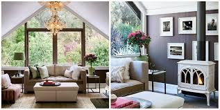 beautiful small homes interiors planinar info