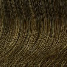 kankalone hair colors mahogany raquel welch wig color guide wigs unlimited