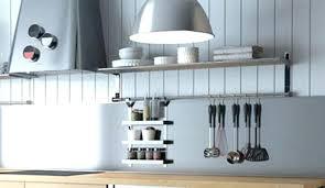 tringle de cuisine tringle de cuisine barre pour ustensile de cuisine barre ustensiles