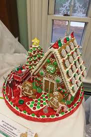 best 25 candy house ideas on pinterest gingerbread houses