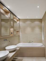Bathroom Color Idea by The Simplicity Aspect Of Half Bathroom Ideas Amazing Home Decor