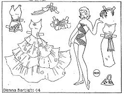 american doll coloring pictures alltoys
