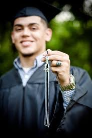 high school cap and gown prices senior cap and gown p o r t r a i t s cap gown