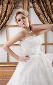 cheap plus size wedding dresses under 100 dorris wedding