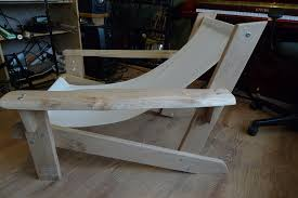 Wooden Deck Chair Plans Free by 38 Stunning Diy Adirondack Chair Plans Free Mymydiy