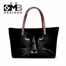 casual clothing for women over 50 compare prices on stylish handbags for girls online shopping buy