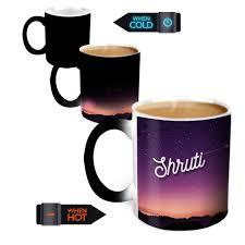 you re the magic shruti magic mug muggs