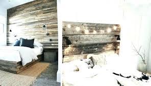 deco scandinave chambre chambre scandinave deco dacco scandinave chambre nordique deco