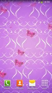 wallpaper luxury pink pink luxury live wallpaper apk download free personalization app
