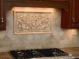 decorative ceramic tile backsplash with kitchen backsplash tiles