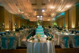 affordable wedding venues in nc wedding venues in nc simple on wedding venues in compare