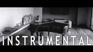 download mp3 instrumental barat john legend all of me instrumental youtube