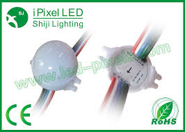christmas light control module dmx control led pixel christmas lights advertising outdoor smd led