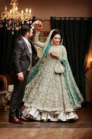 wedding dress in pakistan 541 best wedding images on indian dresses bridal