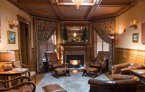 Bed And Breakfast Fireplace bar harbor maine bed and breakfast bass cottage inn near acadia