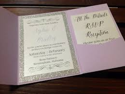 glitter wedding invitations 160 best wedding invites images on card wedding