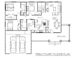 how to design a house plan designing a house home design and home enchanting home design floor