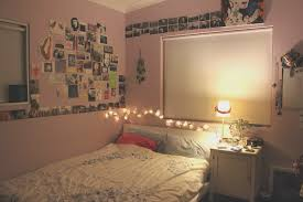 Decorating Bedroom With Lights - bedroom amazing string lights in bedroom ideas decor modern on