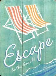 Vintage Beach Decor Beach Bliss Living Page 16 Of 17 Beach Decor Accessories