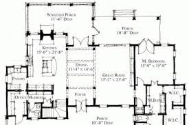 house plans historic 9 historic house floor plans historic house plans historic house