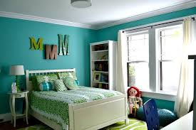 blue green paint color bedroom nrtradiant com