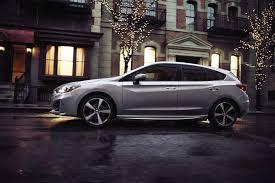 2016 subaru impreza hatchback grey 2017 subaru impreza reviews and rating motor trend canada