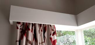 Images Of Curtain Pelmets Pelmets U2013 Blinds Curtains Shutters Hobart Kingston Decor