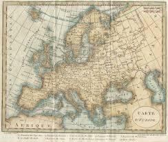 Timeline Maps Timeline Of European Colonization