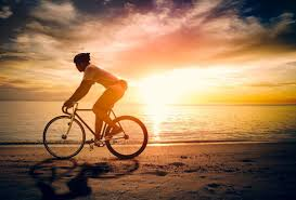 best bike tech 2017 the top cycling gadgets updated