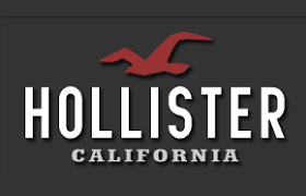 hollister black friday hollister co u203a black friday canada