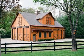 barn roofs pole building color visualizer farm barn u0026 church