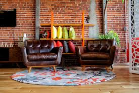 Modern Contemporary Furniture Los Angeles Enchanting Best Furniture Stores In Los Angeles 41 On Home Design