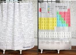 Shower Curtains For Guys Lovely Cool Shower Curtains And Bathroom Cool Shower Curtains For